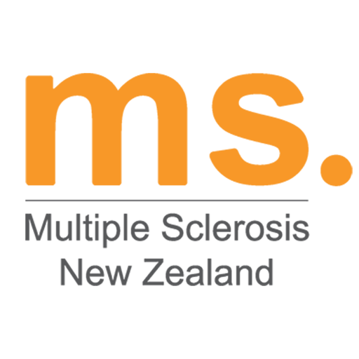 multiple sclerosis in society and its National multiple sclerosis society one destination  our mission is that people affected by ms can live their best lives as we stop ms in its tracks,.